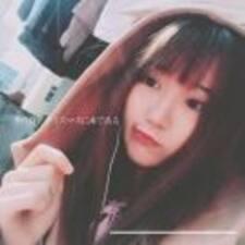 Profil Pengguna 璐佳