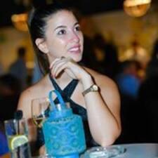 Ayelet - Profil Użytkownika