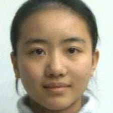 Jingchen Brugerprofil