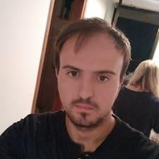 Panos-Vasso - Profil Użytkownika