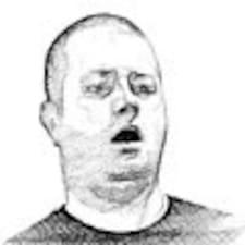 Jayson Kullanıcı Profili