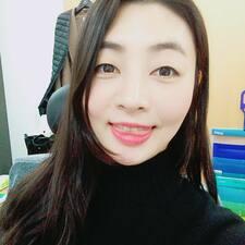 Yoonjeong