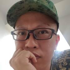 Poh Hwee User Profile