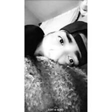 Alexx - Profil Użytkownika