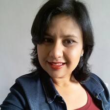 Profil korisnika Cira Adriana