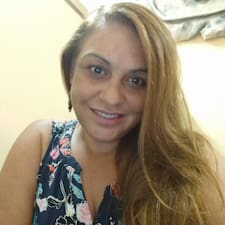 Pamela Susie User Profile