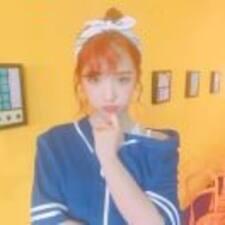 Yiming님의 사용자 프로필