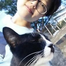 Profil korisnika 子闵