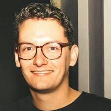 Daniël Brukerprofil