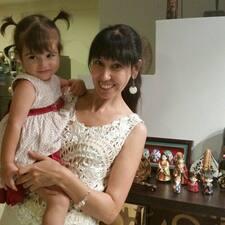 Nurjahan User Profile
