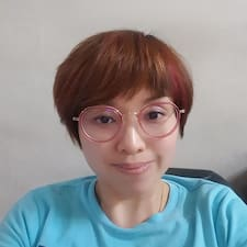 Profil korisnika Alanis