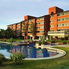 Arapey Thermal Resort & Spa User Profile