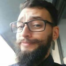 Profil korisnika Leeroy