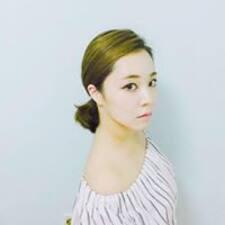 Hoyeon User Profile