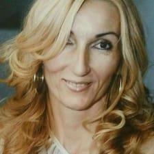 Profil korisnika Dragana