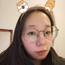 Qizhu - Uživatelský profil