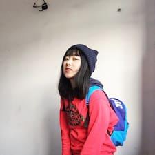 Yi - Profil Użytkownika