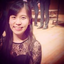 Tsz Yan User Profile
