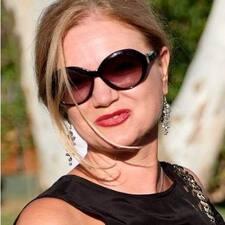 Profil korisnika Anzhela
