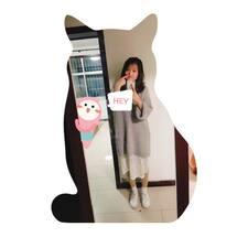 Profil utilisateur de 钰颖