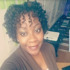 Latoya User Profile