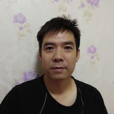 紫鸳 User Profile
