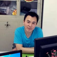 Profil korisnika 建民