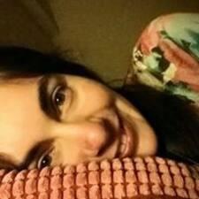 Mariela Sol님의 사용자 프로필