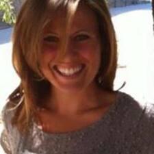 Profilo utente di Diane Lynn