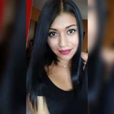 Rocío Yazmin