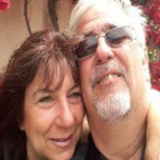 Profilo utente di Eric Et Danielle