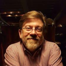 Walt Kullanıcı Profili