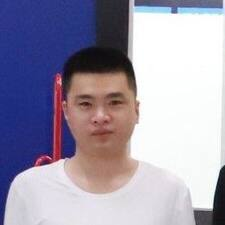 Profil utilisateur de 哲熙