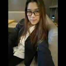 Profil utilisateur de Choon