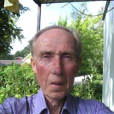 Carl Ingmar Brugerprofil
