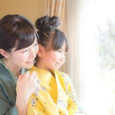 Kazumiさんのプロフィール写真