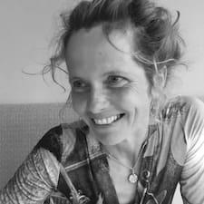 Ulrike Viola User Profile