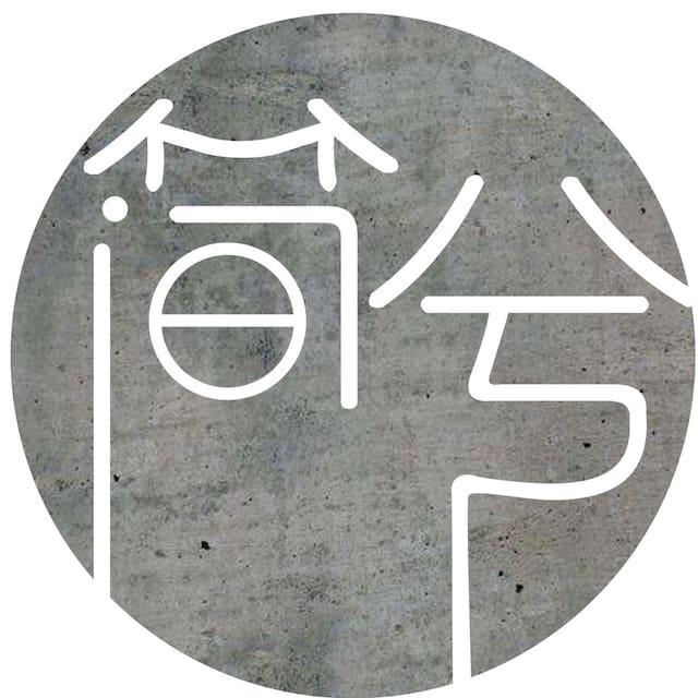 波尔 felhasználói profilja