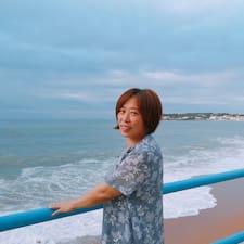 燕会 - Profil Użytkownika