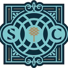 Profil korisnika Southern Charmed Hospitality Group,