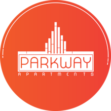 Parkway User Profile
