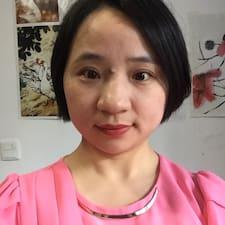 Xueyanさんのプロフィール