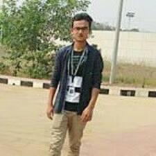 Irfan Kullanıcı Profili