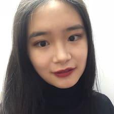 嘉昀 - Profil Użytkownika