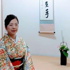 Chisato8