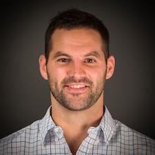 Gareth J User Profile