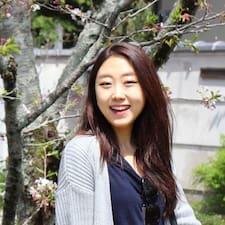 Jin And Jack님의 사용자 프로필