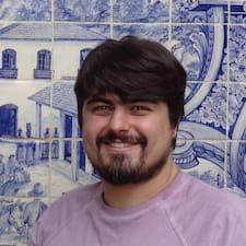 Leandro Augusto User Profile