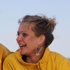 Joane Brugerprofil