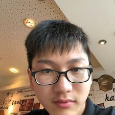 超越 User Profile